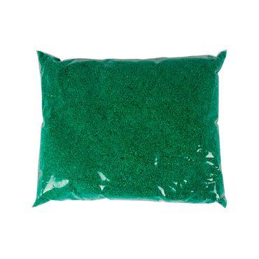 aserrin-verde-de-120-g-1-7707195842189