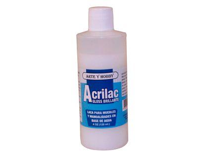 laca-acrilac-brillante-de-120-ml-1-7703065000789