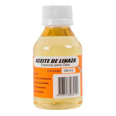 aceite-de-linaza-de-120-ml-botero-1-7703513060129