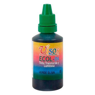 ecoline-verde-oliva-1-7707325650059