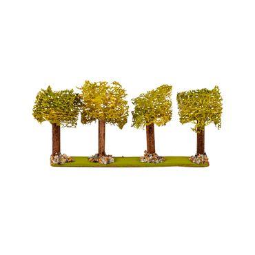 arbol-verde-estropajo-x-4-1-7703592285031