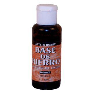 base-de-hierro-de-60-ml-con-efecto-de-oxido-1-7703065000451