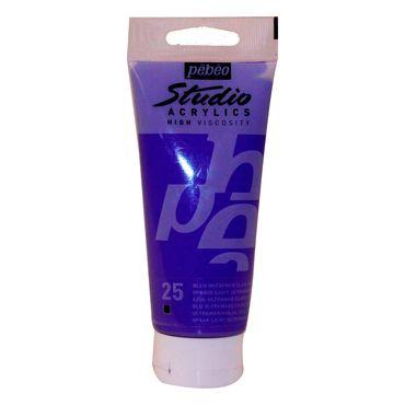 acrilico-azul-ultramar-claro-opaco-1-3167868310256