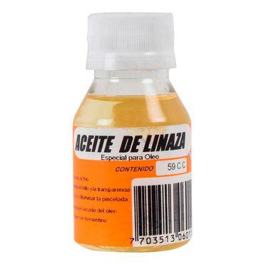 aceite-de-linaza-de-60-ml-industrias-botero-1-7703513060112