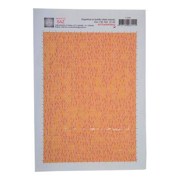 superficie-adhesiva-con-diseno-de-ladrillo-para-maqueta-escala-150-1-7707199061111