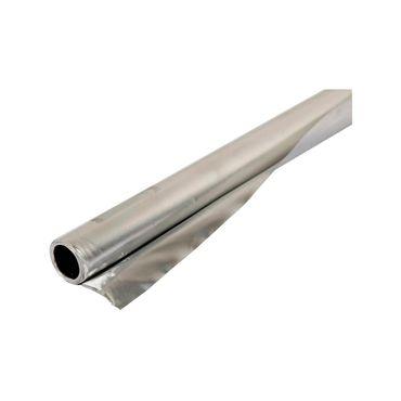 lamina-de-aluminio-templado-para-repujar-de-70-cm-x-50-cm-1-7703065000505