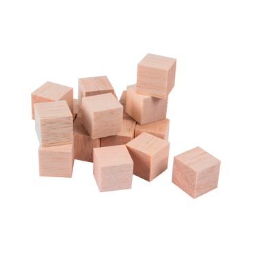 cubo-de-balso-x-20-unidades-140372