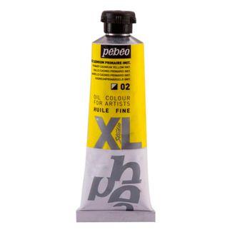oleo-pebeo-de-37-ml-color-amarillo-primario-1-3167869370020