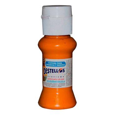 acrilico-destellos-de-mostaza-oscuro-1-7702163712570