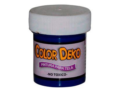 pintura-color-azul-para-tela-de-30-ml-color-deko-1-7707005804581