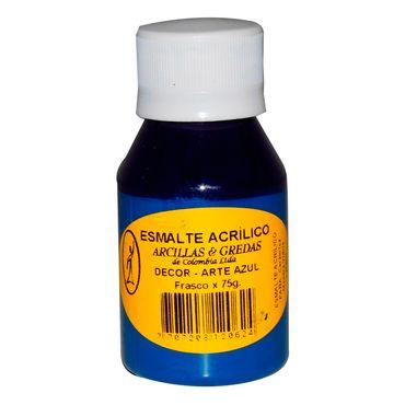esmalte-decor-arte-azul-de-75-g-1-7707208120624