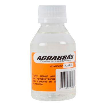 aguarras-de-120-ml-industrias-botero-1-7703513060082