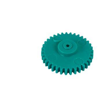 pinon-lineal-plastico-eje-de-316-1-7707276721693