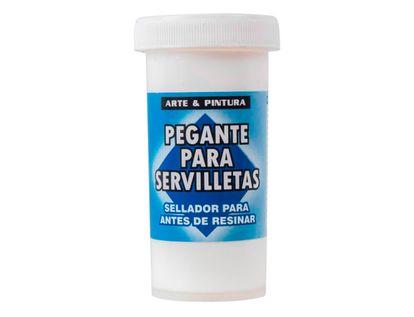 pegante-de-4-oz-para-servilleta-1-7707005801993