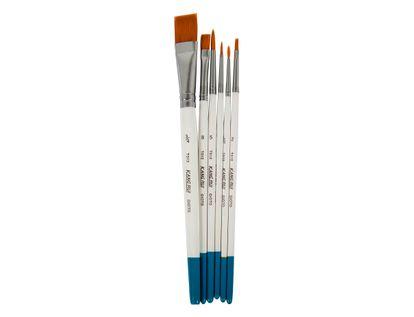 set-de-pinceles-planosredondos-x-6-t012-nylon-2-7707262485332