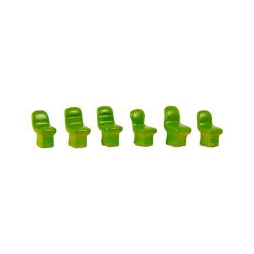 silla-sencilla-para-maqueta-x-6-unidades-134515