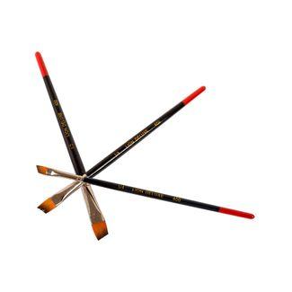set-de-pinceles-angulares-x-3-sinteticos-1-7707005802280