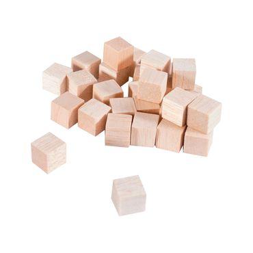 cubo-de-balso-x-30-unidades-140371