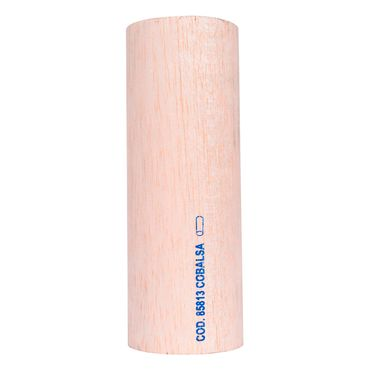 balso-cilindrico-de-15-cm-1-85813