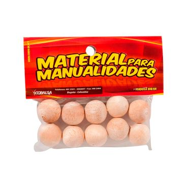 bola-de-balso-de-2-cm-x-10-1-90144