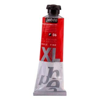 oleo-pebeo-de-37-ml-rojo-oscuro-1-3167869370068