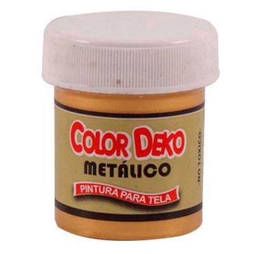 color-deko-metalizado-dorado-de-30ml-1-7707005805496