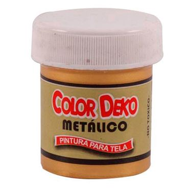 color-deko-metalizado-dorado-de-30ml-1-7707005805496