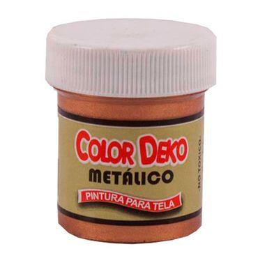 color-deko-metalizado-bronce-de-30-ml-1-7707005805519
