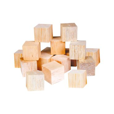 cubo-de-balso-x-16-unidades-140373