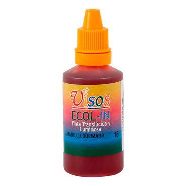 ecoline-amarillo-quemado-1-7707325650134