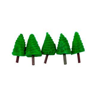arbol-verde-x-5-uds-escala-1200-1-7707301481431