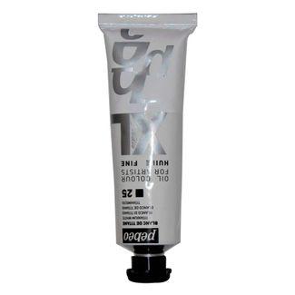 oleo-pebeo-de-37-ml-blanco-titanio-1-3167869370259