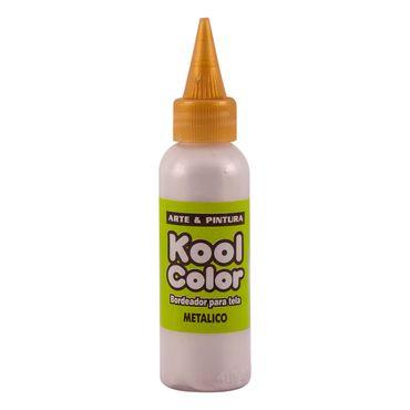 bordador-liquido-de-29-ml2-oz-kool-blanco-perlado-1-7707005805052