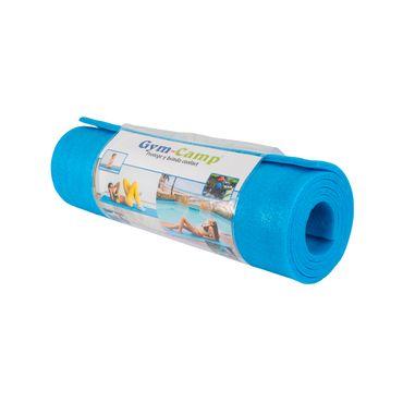 colchoneta-de-espuma-de-polietileno-de-180-cm-x-60-cm-color-azul-1-7702875040343