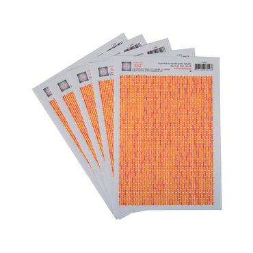 superficie-adhesiva-tipo-ladrillo-tolete-para-maqueta-escala-125-1-7707199061166