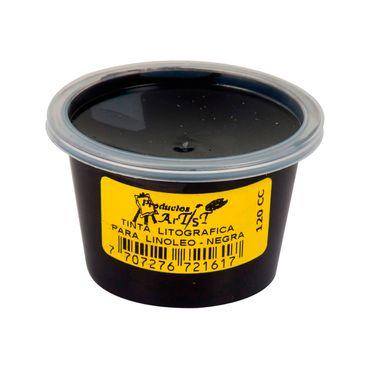 tinta-para-linoleo-negra-120-cm3-1-7707276721617