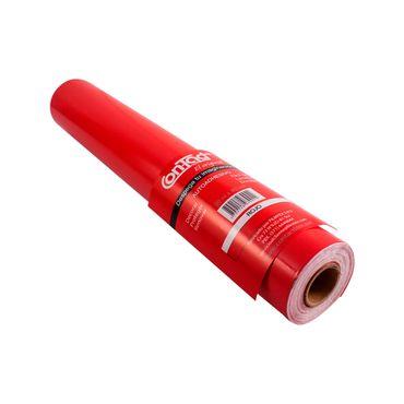adhesivo-rojo-plano-en-rollo-x-20-m-1-7702128079922
