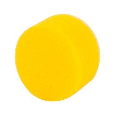 esponja-sintetica-25-circular-1-7707242193158