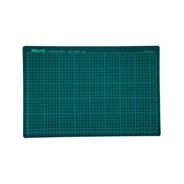 tabla-salvacortes-verde-2004-kw-2-4714218220049