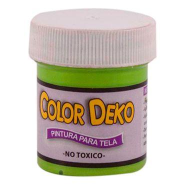 color-deko-verde-acido-para-tela-1-7707005804888