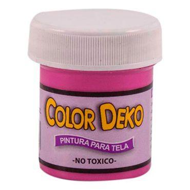 color-deko-fucsia-para-tela-1-7707005805007