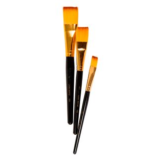 set-de-pincel-plano-matiz-103-x-3-1-7707005806073