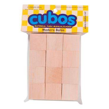 cubo-de-balso-x-12-unidades-140374