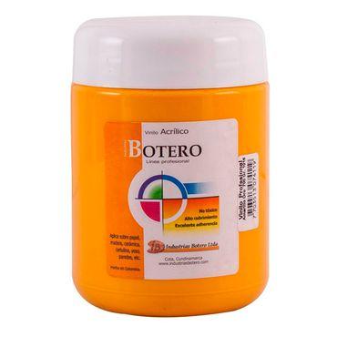 vinilo-artistico-amarillo-oro-de-700-g-1-7703513074119