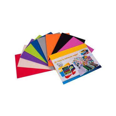 laminas-con-combinaciones-media-carta-1-7703918128875
