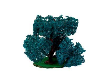 arbol-de-estropajo-pequeno-1-7707242195718