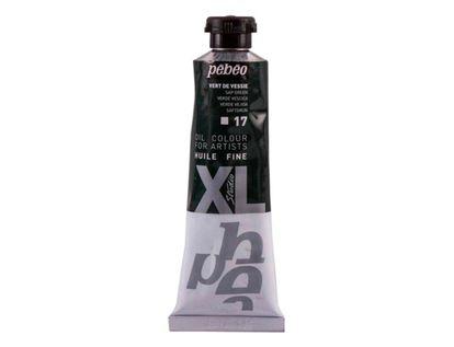 oleo-pebeo-de-37-ml-color-verde-vejiga-1-3167869370174