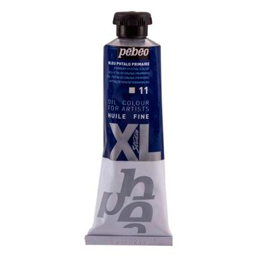 oleo-pebeo-de-37-ml-color-azul-ftalocianina-1-3167869370112