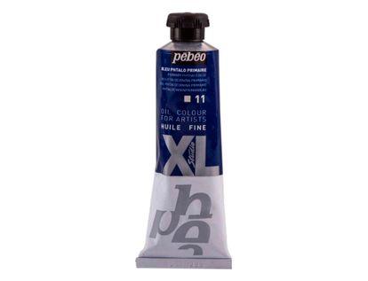 oleo-pebeo-de-37-ml-color-azul-ftalocianina-1-3167869370112