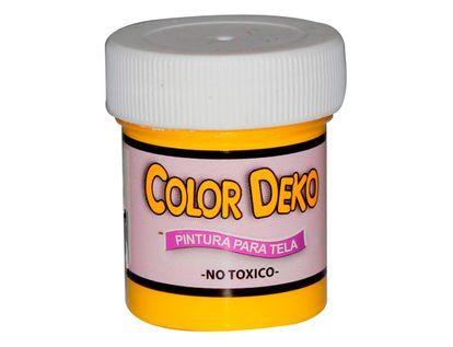pintura-amarilla-para-tela-de-30-ml-color-deko-1-7707005804604